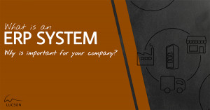 what-is-erp-system